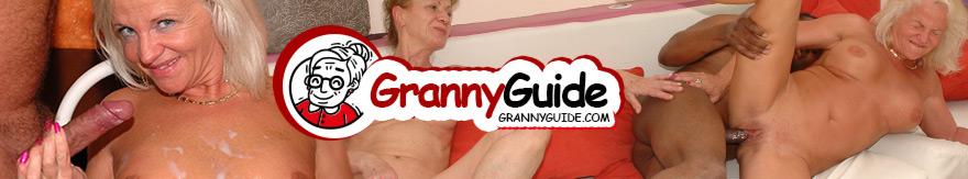 ban granny